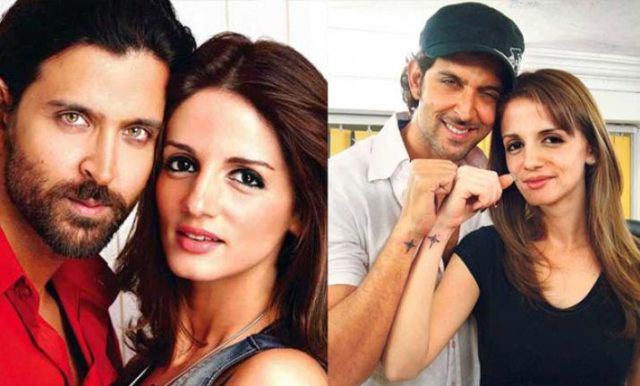 Hrithik Roshan is getting married
