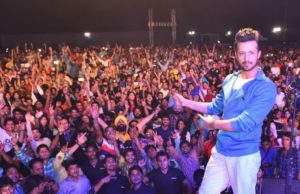 Atif Aslam trolled for singing Indian song at Pakistan Independence