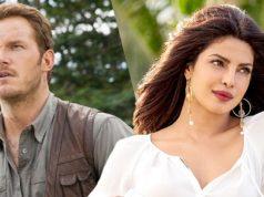 Priyanka Chopra leaves Bharata for Hollywood